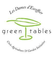 GreenTablesLogo