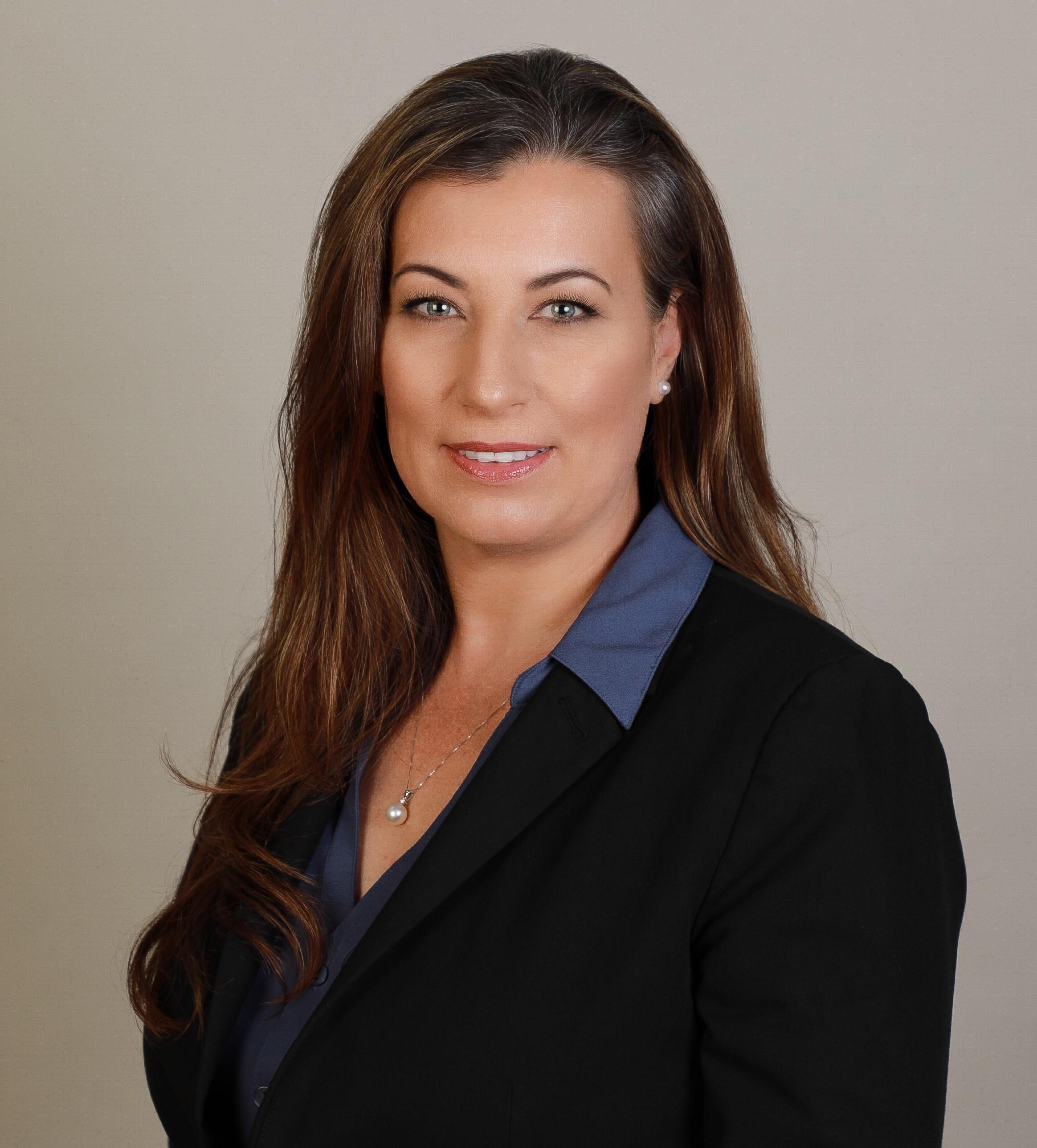 Elisa Smithers