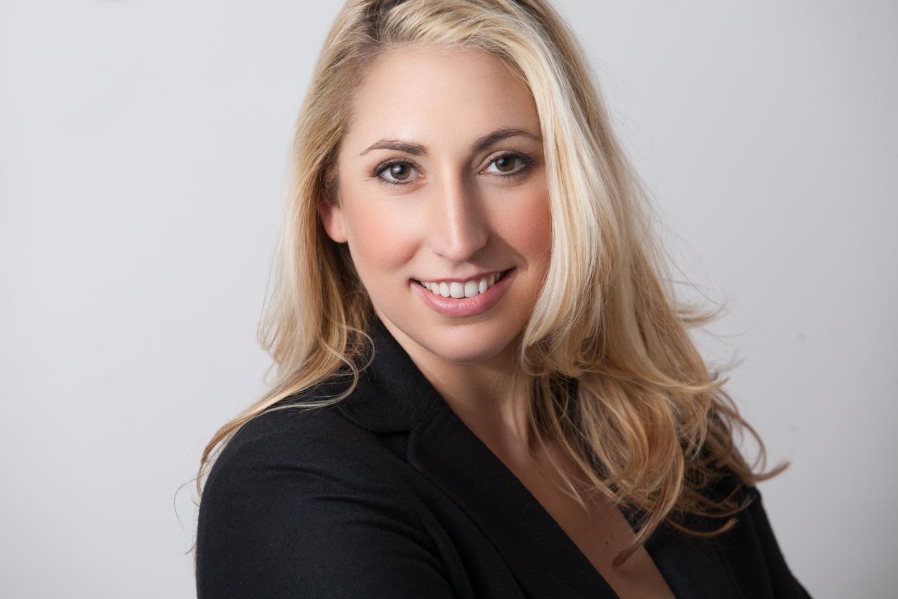 Erin Olivari