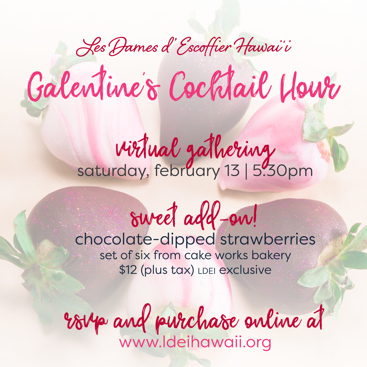 Galentines_SocialImages2