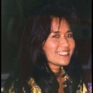 Soleil Fusha