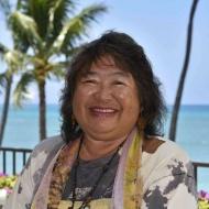 Lori Wong