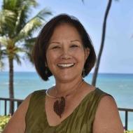 Janice Yap